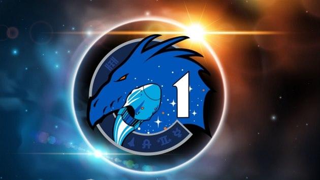Logo mise Crew-1