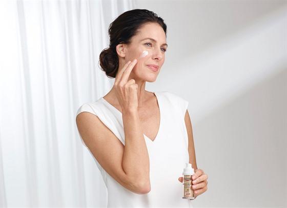 Na ceně jednotlivıch kosmetickıch produktů nezáleží, na kvalitě, složení a...