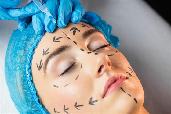 Zkuste to bez bolesti. Vhodně zvolená kosmetická péče může vırazně zpomalit...