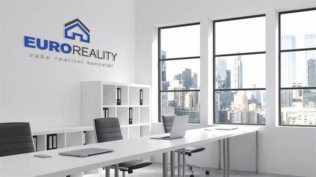Nová generace realitní kanceláře