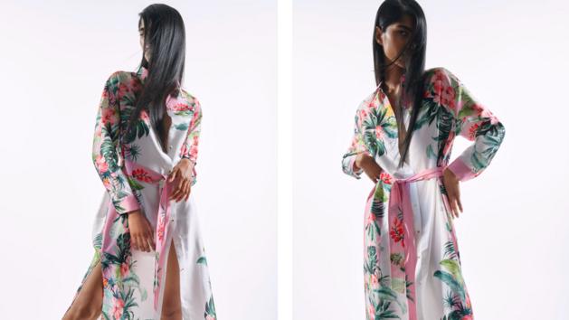 Ať už preferujete ležérnost, sportovnější look či smyslnou eleganci, v kolekcích s košilovımi šaty si rozhodně vyberete ty pravé.  1299 Kč