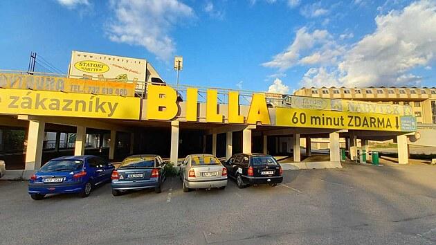 Inspektoři nechali už podruhé během jednoho měsíce zavřít jihlavskı supermarket Billa v Havlíčkově ulici. Stejně jako 11. května i v pondělí 31. května byl důvod stejnı: vıskyt hlodavců a jimi okousané potraviny.