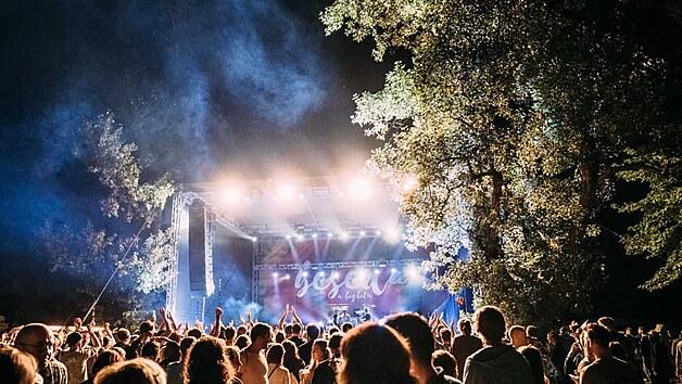 Festival Beseda u Bigbítu