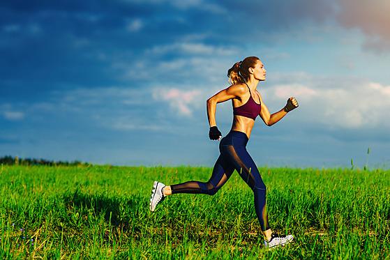 Pro různé sporty existují speciální kolekce a jednotlivé modely jsou navržené a...