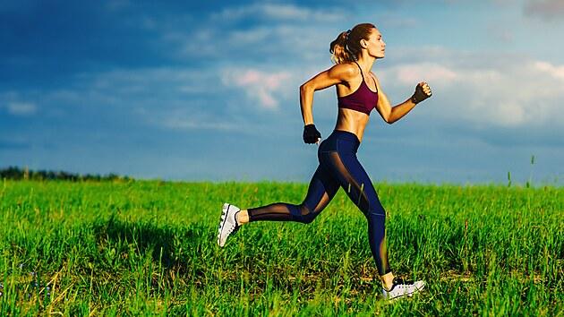 Pro různé sporty existují speciální kolekce a jednotlivé modely jsou navržené a šité právě pro danou aktivitu.