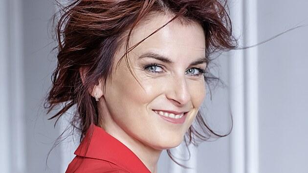 Zuzana Hubeňáková