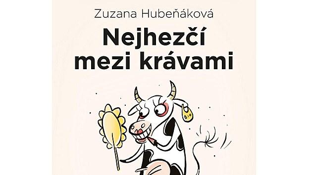 Letošní novinka Nejhezčí mezi krávami