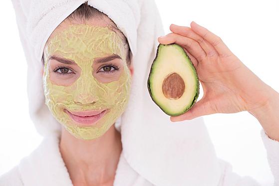 Vymlouvat se na to, že neaplikujete masky, protože nechcete utrácet, je...