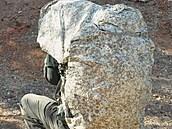 Maskovací fólie Kit 300 od společnosti Polaris Solutions