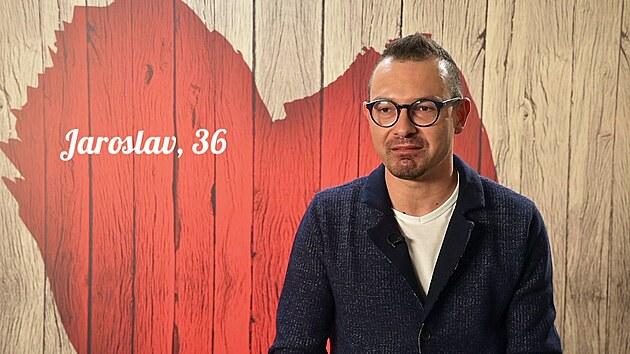 Jaroslav (36)