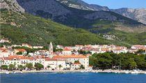 Chorvatsko (ilustrační fotografie).