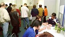 Job offices processed 10 c34636e0b7