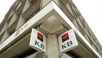 Komerční banka quickly denied ProMoPro s allegation that the bank had  leaked personal financial information 6328d41c93