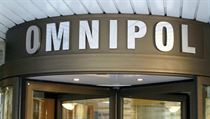 Omnipol is one of the arms dealers the Ministry of Defense has used to make acquisitions