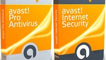 AVAST�s portfolio of security software is in use by nearly 188 million registered users and 145 million active users | na serveru Lidovky.cz | aktu�ln� zpr�vy