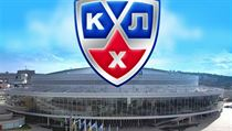 A KHL franchise with Prague's O2 Arena as its home would undoubtedly be welcomed by Czech ice hockey fans, but the Czech Ice Hockey Association may attempt to obstruct such a plan