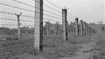 Austrian informers on the other side of the fence were one more hazard for communist escapees to deal with