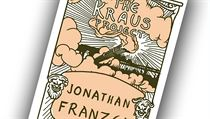 Jonathan Franzen, The Kraus Project: Essays by Karl Kraus