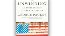 George Packer, The Unwinding: An Inner History of the New America