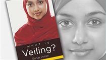Sahar Amerová, What is Veiling?