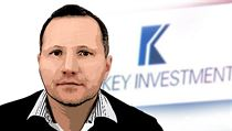František Savov a Key Investments