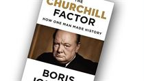 Boris Johnson, The Churchill Factor: How One Man Made History