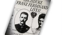 Richard Ned Lebow, Archduke Franz Ferdinand Lives! A World Without World War I.