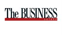 logo TBSS