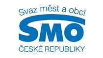 Logo SMOČR nové