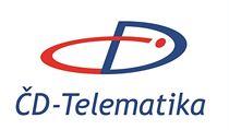 logo ČD-Telematika