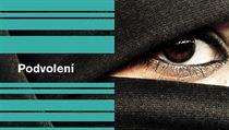 Michel Houellebecq: Podvolení