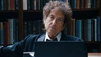 Bob Dylan v roce 2015