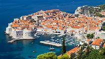 Chorvatsko (ilustrační foto)