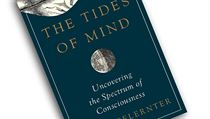 David Gelernter, The Tides of Mind: Uncovering the Spectrum of Consciousness.