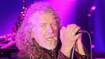 Robert Plant & The Sensational Space Shifters (Plzeň, Amfiteátr Lochotín, 27....