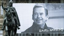 Havel nav�dy