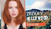 Zrzka v Hollywoodu