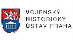 Seriál Kalendář hrdinů vzniká ve spolupráci s VHÚ Praha