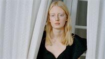 Po získání bakalářského titulu ovšem Cecilie rodné Dánsko opustila a vydala se...