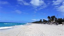 Varaderská pláž