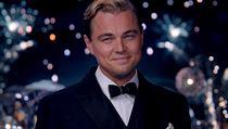 Ve filmovém zpracování z roku 2013 si Gatsbyho zahrál Leonardo DiCaprio.