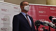 Šéf žalobců Pavel Zeman oznámil svou rezignaci.