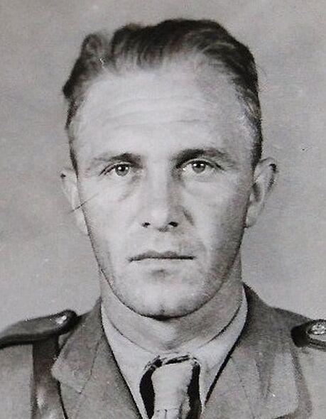 Ivan Bistranin