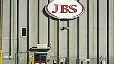 Firma JBS.