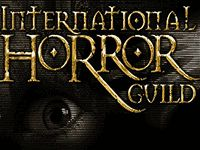 IHG International Horror Guild