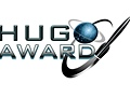 Hugo Award logo 1