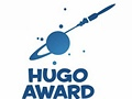 Hugo Award logo 2