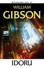 Idoru William Gibson