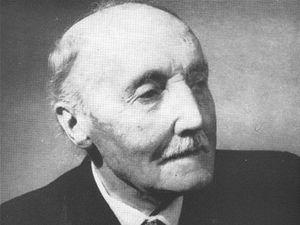 Ing. arch. Dr. techn. Bohumír Kozák