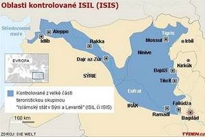 isil